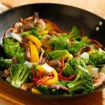 10 Rekomendasi Menu Masakan Brokoli Paling Mudah Dibuat di Rumah