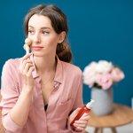Jaga Kecantikan Kulitmu dengan 9 Rekomendasi Alat Kecantikan untuk Wajah Ini (2019)