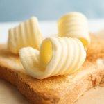 Inilah 9 Rekomendasi Margarin Terbaik untuk Berbagai Kebutuhan Memasak (2019)