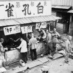 Banyak orang yang bilang bahwa makanan di Jepang sangatlah mahal. Selain itu, makanan di Jepang seringkali tidak cocok untuk kamu yang Muslim. Di mana bahan pembuatannya tidaklah halal menurut aturan agama Islam. Tapi itu dulu. Sekarang kamu tidak perlu lagi khawatir berwisata kuliner di Jepang, terutama Tokyo. Banyak aneka makanan yang enak di Tokyo, namun telah memiliki sertifikasi halal. Kalau tidak percaya, yuk simak penuturan BP-Guide berikut ini!