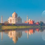 Wondering Where to Go on Honeymoon or for a Vacation? Check Out the Top 10 Most Beautiful Places in India You Ought to Visit (2019)