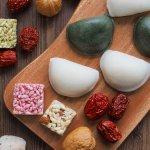 Yuk, Praktekkan 9 Resep Kue Beras Korea yang Paling Disukai di Indonesia Ini! (2020)