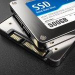 Atasi PC Lemot dengan 10 Rekomendasi SSD Tercanggih untuk Performa PC yang Super Cepat (2020)