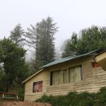 Various research studies have proven that going camping has tremendous social and health benefits for you. If you are looking for beautiful camping sites in and around Shimla, you have just come to the right place. This BP Guide will not only introduce you to the best camping destinations in Shimla but will also share some great budget-friendly camping packages which are sure to give you a memorable camping experience.