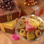 Lebaran adalah momen spesial untuk kaum muslim dan tak hanya meriah dengan acara silaturahmi, keluarga atau teman bisa saling memberikan hadiah sebagai tanda kasih sayang. Mau tahu hadiah lebaran apa saja yang cocok diberikan? Simak rekomendasi BP-Guide berikut ini!