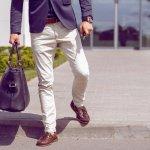 荷物が増えても快適に使えるトートバッグは、アクティブな男性に人気のアイテムです。そこで、編集部がwebアンケートを実施して、今注目のメンズトートバッグブランドを調査しました。ランキング形式で、厳選されたブランドの魅力を詳しくレポートするので、お気に入りのトートバッグ選びにぜひ役立ててください。