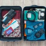 Melakukan perjalanan tentu saja membutuhkan persiapan yang matang. Perlu sekali jika ditemani dengan travel set yang memadai. Apa saja rekomendasi dari BP-Guide? Mari simak artikel berikut ini!