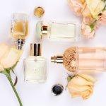 Aroma wangi tubuh akan makin segar jika kamu memakai parfum. Setiap orang tentu memiliki karakter wanginya sendiri. Untuk itu, kenali aneka jenis tingkatan aroma, jenis wangi parfum, dan juga pilihan parfum yang pas untuk kegitan kamu. Kamu membahasnya lengkap dalam artikel ini, termasuk juga memberikan sederet rekomendasi parfum Zara yang terbaik untuk kamu!