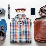 Gadget bag adalah tas khusus yang digunakan untuk membawa banyak gadget dengan mudah. Anda pun tak kesulitan lagi jika ingin membawa gadget secara aman. Berikut tips memilih gadget bag beserta rekomendasi produk yang bisa Anda jadikan pilihan.