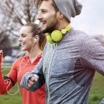 One can't deny the importance of good music for a great workout, be it running, or pumping iron in the gym. Good music can motivate to push through on a slow day or when you are feeling tired. Good quality headphones are a must for that, and Bluetooth headphones are the most convenient. We have compiled a list of all the best options for Bluetooth headphones that you can find in 2019.
