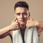 As it's said that the first impression is the last, the proverb is even more true for men, who are on-the-go most times and have to meet people all day long, which makes it crucial for them to keep themselves presentable at all times! Keeping that in mind, we've curated below the best male grooming tips that must be followed by every man!