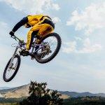 11 Sepeda Cross Country Terbaik, Mana yang Cocok untuk Kamu?