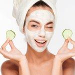 Miliki Kulit Putih dan Sehat dengan 11 Rekomendasi Masker Pemutih Pilihan Berikut Ini