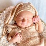 Sedang Mempersiapkan Kelahiran Buah Hati? !0 Perlengkapan Bayi Ini Bisa Di Beli Di Shopee dan Marketplace Lain Secara Online Lho! (2020)