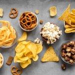 Snack yang menggoyang lidah tentu membuat kamu makin ketagihan. Snack memang cocok dinikmati saat santai. Nah, ternyata ada beberapa snack yang punya rasa unik, lho. Bahkan beberapa diantaranya bisa kamu buat sendiri. Penasaran? Yuk, simak rekomendasinya dari BP-Guide.