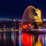 Gợi ý 10 địa điểm mua quà Valentine siêu đáng yêu ở Đà Nẵng (năm 2021)