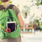 Buat buah hati Anda di usia taman kanak-kanak, tas anak TK dengan model terbaru yang sesuai dengan kesukaan mereka adalah hal besar. Bagi mereka, tas anak TK bisa menambah rasa percaya diri. Berikut ini ada 9+ pilihan dan model tas anak TK yang kami rekomendasikan.