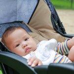 Memiliki bayi yang baru lahir tentu sedikit merepotkan, tetapi Anda bisa mempermudah tugas Anda dengan menggunakan perlengkapan bayi sebagaimana yang direkomendasikan BP-Guide berikut ini!