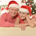 Natal adalah momen yang tepat untuk menunjukkan rasa cinta kepada orang tua dengan memberikan kado bermakna untuk mereka. Bingung ingin memberikan kado apa? BP-Guide akan memberikan rekomendasi kado Natal terbaik dan terbaru yang pastinya akan sangat berkesan di hati orang tua.