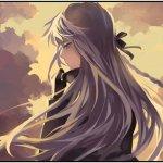10 Rekomendasi Film Anime Keren yang Asyik untuk Bernostalgia