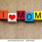 15+ Ide Kado Buat Hari Ibu Untuk 2017. Karena Ibu Sangat Spesial