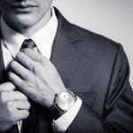 Jam tangan bisa membuat penampilan makin keren. Kalau kamu ingin tampil keren tanpa menguras kantong, kamu bisa pilih jam tangan yang berkualitas dengan harga yang murah tetapi tetap mengusung desain yang keren dan bahan yang berkualitas.