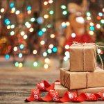Cari Hadiah Buat Orang Tersayang? 10 Rekomendasi Boneka Domo Ini Pasti Jadi Hadiah Super Spesial