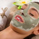 Rawat Kulit dengan 10 Rekomendasi Clay Mask Favorit para Beauty Enthusiast