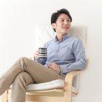 10 Brand Pilihan Celana Chino Pria Terbaru yang Berkualitas (2018)