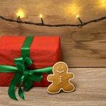 今年のクリスマスに、お世話になった男友達へクリスマスプレゼントを送りませんか?今回は、1,000円でも喜ばれる2019年最新プレゼント情報をご紹介します。コスパが良いプチプラおすすめアイテムをランキング形式でご紹介しますので、ぜひ参考にしてください。