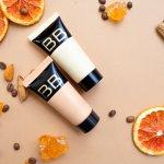 BB Cream adalah solusi all in one untuk membuatmu tampil flawless setiap hari. Formulanya yang ringan tidak akan menyebabkan masalah untuk kulit wajahmu. Simak rekomendasi BB Cream dari brand ternama Maybelline dalam artikel BP-Guide berikut ini!