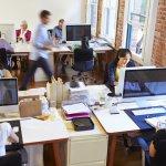 Peralatan kantor menjadi keperluan wajib bagi sebuah perusahaan atau kantor. Namun, untuk melengkapinya, Anda perlu mencatat terlebih dahulu barang-barang yang diperlukan. Berikut ini, BP-Guide memberikan rekomendasi pembelian alat kantor yang tepat untuk Anda.