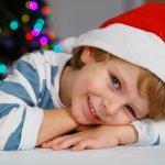 2歳の男の子にとっておきのクリスマスプレゼントを贈りましょう。こちらでは2歳のお子さまに喜んでもらえるおもちゃを、2019年最新版のランキング形式でご紹介します。ミニカーや乗用玩具など、男の子ならではのおもちゃも目白押しです。ぜひ参考にして素敵なプレゼントを選んでください。