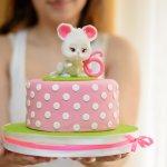 Pesta ulang tahun adalah peristiwa yang menyenangkan untuk anak-anak. Pesta ini tentu harus dilengkapi dengan kue ulang tahun. Anda bisa membuat sendiri dengan resep-resep yang disajikan di artikel ini. Jika ingin praktis, Anda juga bisa membelinya di sejumlah toko kue rekomendasi dari BP-Guide. Apa pun pilihan Anda, si buah hati pasti gembira menerimanya.