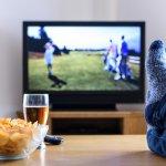 Kamu Sedang Mencari Televisi? Milikilah Salah satu dari 10 Rekomendasi Televisi LED Berkualitas Gahar dengan Harga Rp 1 Jutaan
