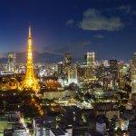 2人の大切な記念日は、華やかな雰囲気でお祝いしたいですよね。そこで今回は、東京にある記念日に人気のホテル「2020年最新情報」をご紹介します。お祝いにぴったりのホテルの選び方や、カップルプランをご紹介しますので、ぜひホテル選びの参考にしてください。