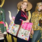 Kamu para penggemar merek high end pasti sudah akrab dengan berbagai produk Gucci yang menawan. Kali ini BP-Guide mempersembahkan koleksi fashion Gucci terbaru 2019. Jangan sampai ketinggalan infonya, ya. Yuk, segera intip berbagai koleksinya!