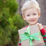 Anak Anda akan masuk SD atau bertepatan dengan ulang tahunnya? Ini saatnya memberikan hadiah yang terindah buat si kecil. Apa saja kado yang pas untuk jagoan kecil Anda? Nah, ulasan dan rekomendasi dari BP-Guide di bawah ini mungkin bisa membantu Anda.