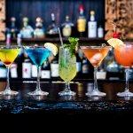 9 Rekomendasi Minuman Nonalkohol yang Menyegarkan dan Bercita Rasa Tinggi