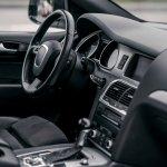 Top 10 món đồ trang trí nội thất xe ô tô được ưa chuộng (năm 2021)