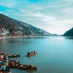 10 Best Places to Visit in Uttarakhand, the Land of the Gods & Essential Travel Tips for First Time Visitors to These Parts (2019)