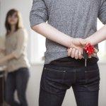 Mencari hadiah ulang tahun untuk istri yang berkesan kadang bukan perkara mudah. Anda pasti tahu rasanya kebingungan mencari sesuatu yang pas untuk istri tercinta Anda. Karena itu, kali ini BP-Guide bakal memberikan inspirasi kado yang bisa Anda pertimbangkan di bawah ini!