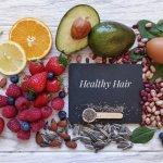 10 sản phẩm chứa vitamin E làm đẹp tóc hot nhất năm 2020