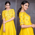 Find out the right hairstyle for your kurtis, one that suits your personality as well. In this article, we have listed down 11 hairstyles that are easy to achieve and would make you look elegant and pretty. We have also added some tips for you to keep in mind while styling your hair. Read on!