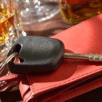 20000円以上のレディースキーケース 人気ブランドランキングBEST12!革製やハイブランドのおすすめアイテムは必見!