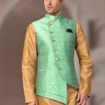 A Nehru jacket has undoubtedly become one of the most vibrant pieces of clothing in the men's fashion segment. It can be worn with almost any lower-wear, be it your casual pajama or a pair of skinny jeans. In this BP-Guide, we bring you some of the best Nehru jacket combinations, with tops options available online for you to choose from!