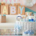 Top 10 món quà ý nghĩa và thiết thực cho bé đầy tháng (năm 2020)