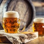 ビール好きのお父さんに感謝の気持ちを伝えたいなら、父の日にこだわりのビールを贈るのがおすすめです。今回は、編集部がwebアンケートの結果などを元に選んだ、父の日のギフトにおすすめのビールを扱う人気ブランドのランキングをご紹介します。ブランドの魅力やビールの特徴を参考に、お父さんにぴったりのプレゼントを見つけてください。