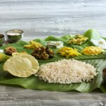 Just like all the other festivals in India are Onam holds a great significance. Onam is an annual harvest festival of Kerala, which is celebrated to commemorate King Mahabali. Any celebration is and would always be incomplete without food, and for Onam we have you covered, here are some of the recipes for the Onam Sadya.