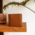 土屋鞄製造所の財布は、じっくりと革の魅力を味わえる逸品ぞろいです。今回は、土屋鞄製造所が手がけるレディース財布の中でも、編集部がwebアンケートなどを行い厳選したおすすめのシリーズをご紹介します。収納力の高い長財布や、コンパクトな二つ折り財布の人気ランキングをぜひチェックしてください。選び方のポイントも解説しているので、初めて購入する人も安心です。